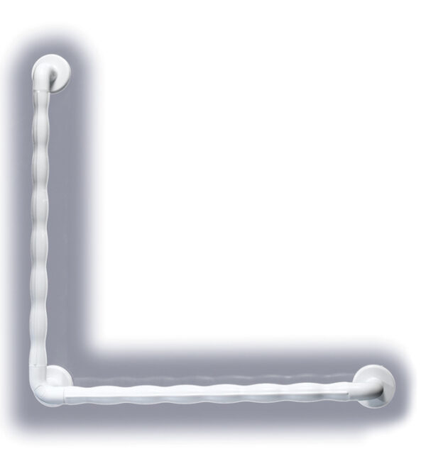 Asidera baño AD576/90