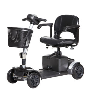 SCOOTER ECLIPSE SP2