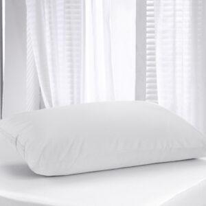 Funda almohada respira RC020