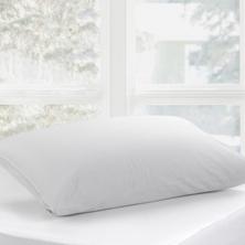 Funda almohada poliuretano RC021