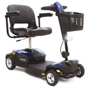 Scooter SP14 GO-GO