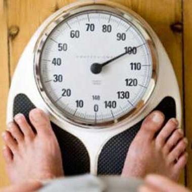 Tallas especiales / obesidad